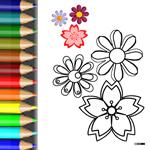 BW_Blüten1