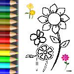 BW_Blumen