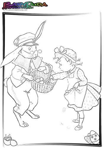 Nett Erweiterte Malvorlagen Für Kinder Bilder ...