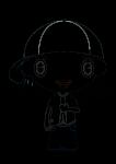 Kindertag Malvorlagen: Kostenlose Kinder-Bilder zum ausmalen - Malbild Kleiner Junge