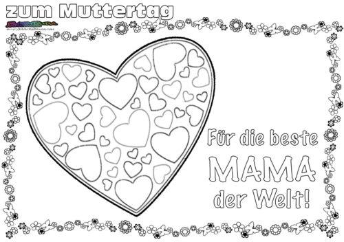 https://babyduda.com/wp-content/uploads/2014/05/Muttertag-Ausmalbild-Mama.jpg