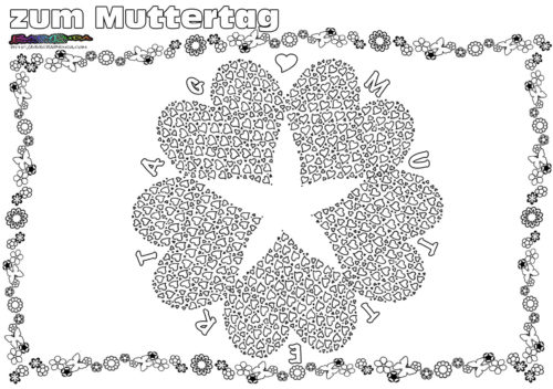 Alphabet-Buchstabe-Z-Zug