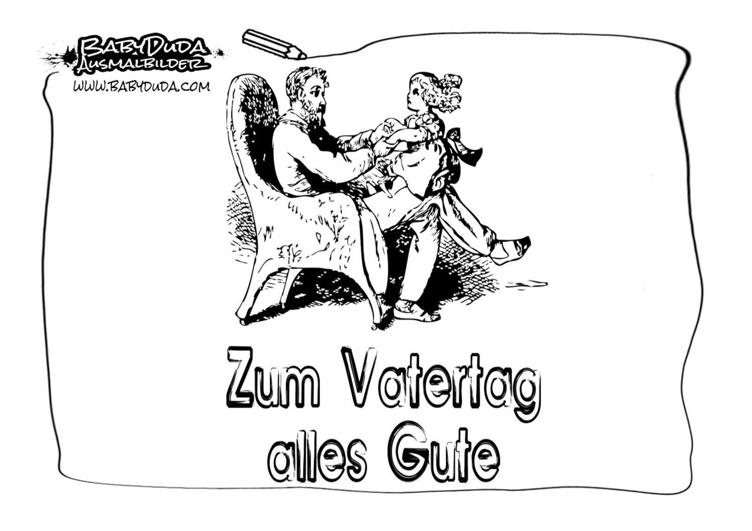 Fein Malbuch Kostenlos Herunterladen Pdf Bilder - Malvorlagen Von ...