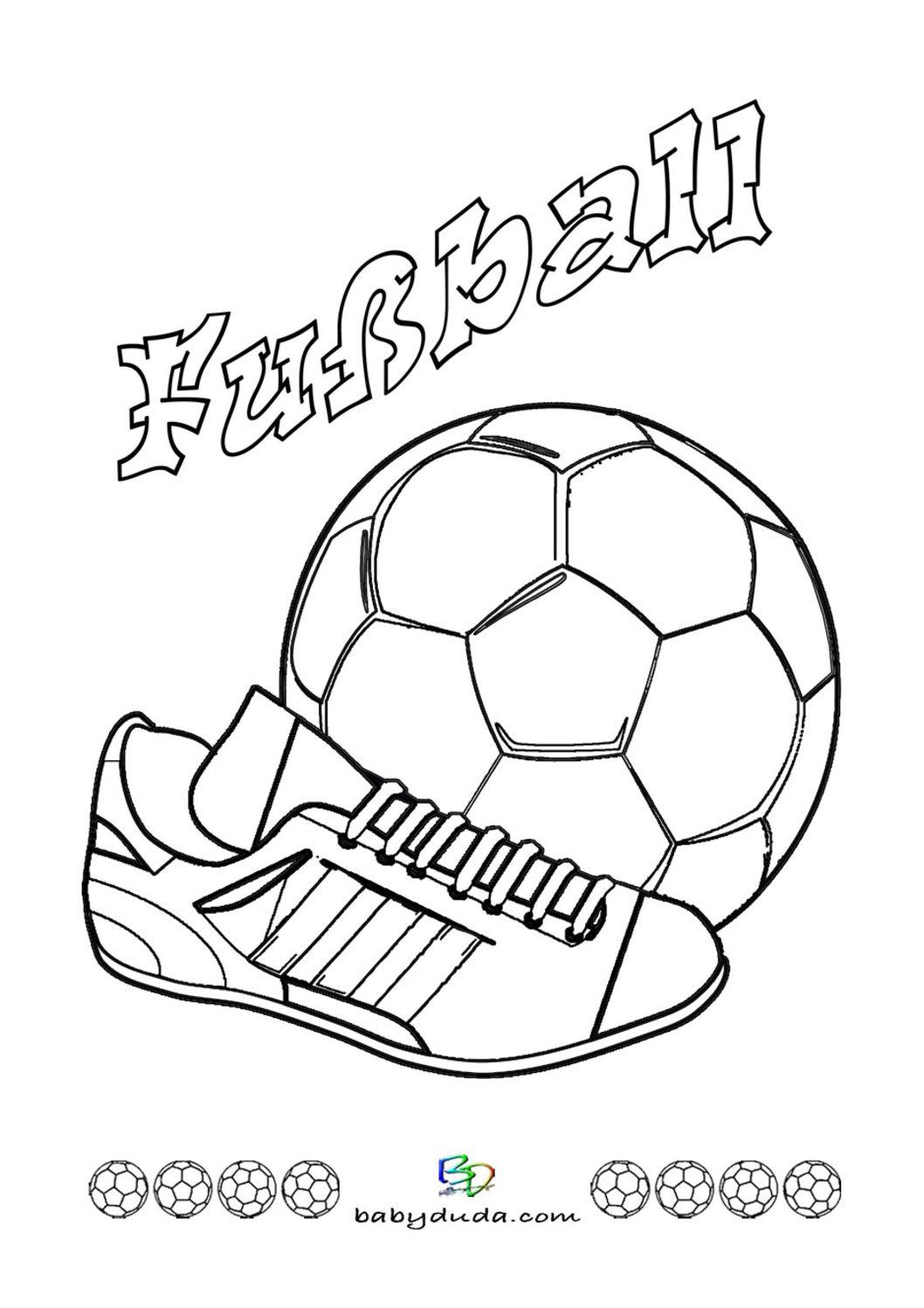Berühmt Fußballspielvorlage Zeitgenössisch - Beispielzusammenfassung ...