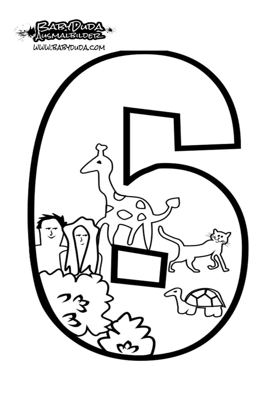 Fantastisch Sieben Tage Der Schöpfung Malvorlagen Galerie - Entry ...
