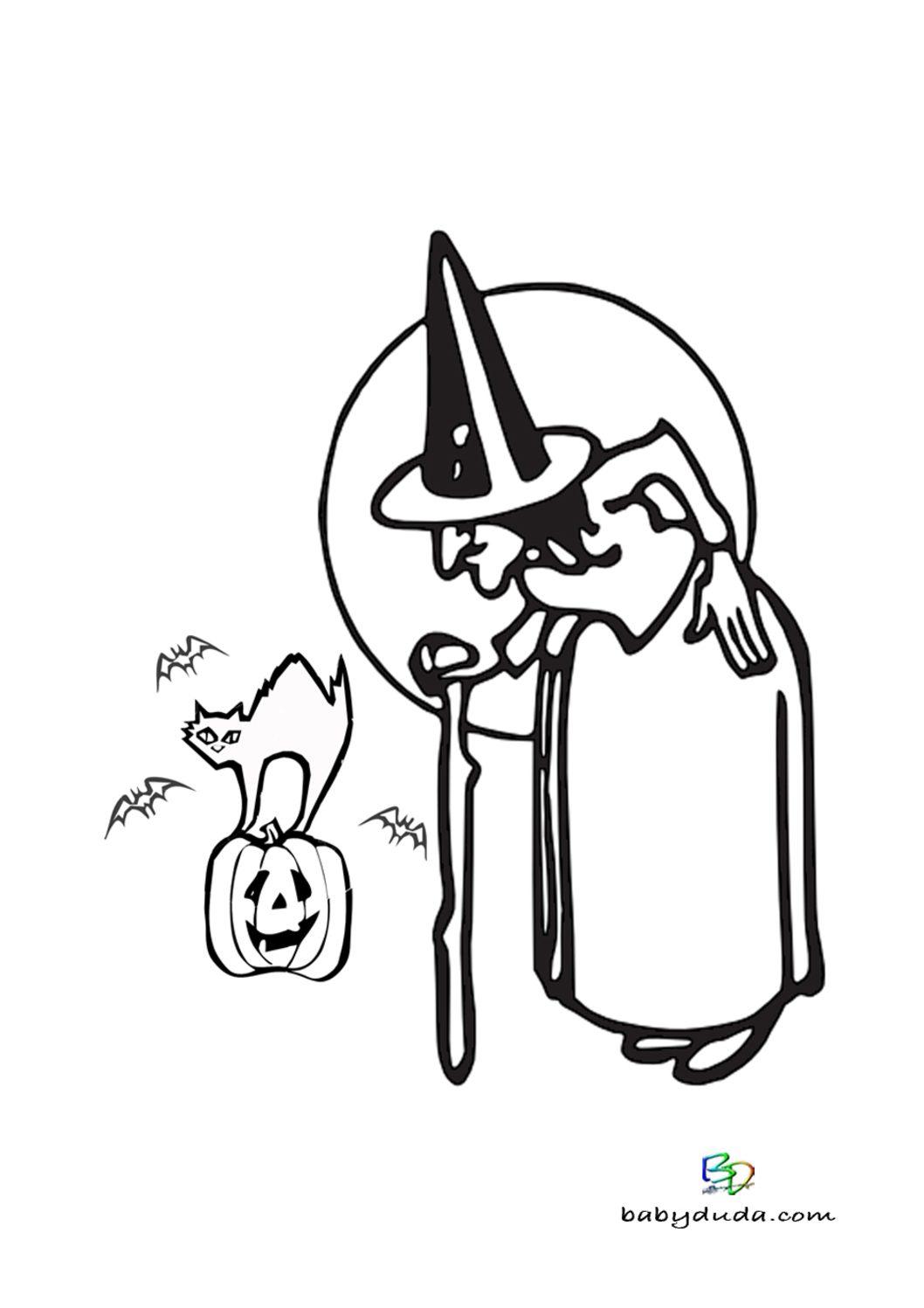 Ausmalbilder Fledermaus Halloween : Ziemlich S E Halloween Malvorlagen F R Kinder Bilder Malvorlagen