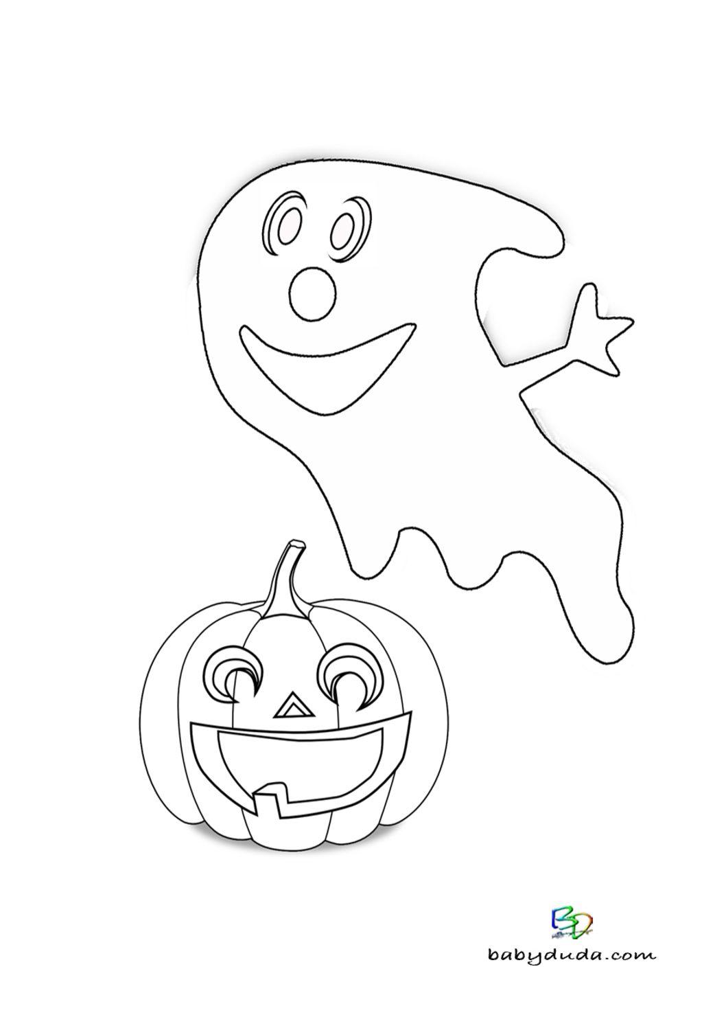 Atemberaubend Halloween Kürbis Bilder Zum Ausmalen 2 Galerie ...