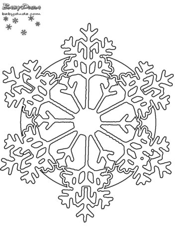 Image Result For Print Coloring Page