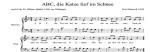 Weihnachtslied und Adventlied kostenlos mit Noten, Test und Musik mp3 gratis zum Download und freier Verfügung. Singen und Musizieren zu Weihnachten. Gemafrei. Für Kinder, Kita, Schule, Grundschule, Chor