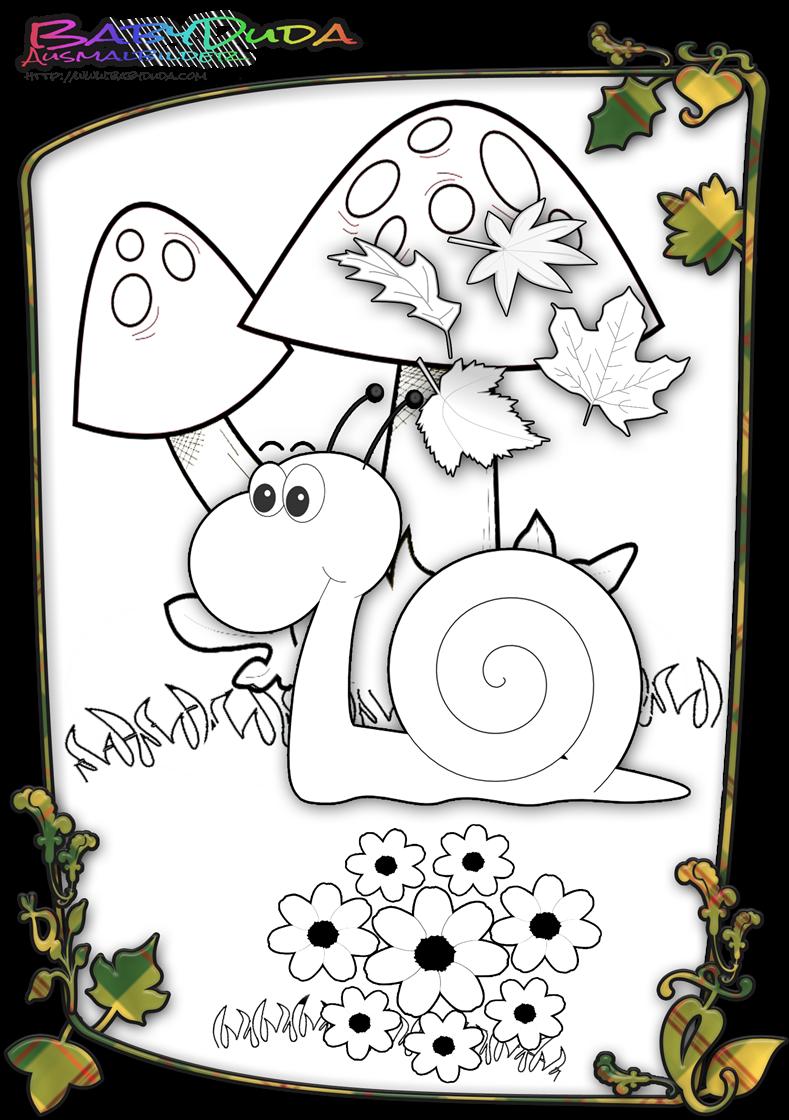 malvorlagen herbst kostenlos spielen - x13 ein bild zeichnen
