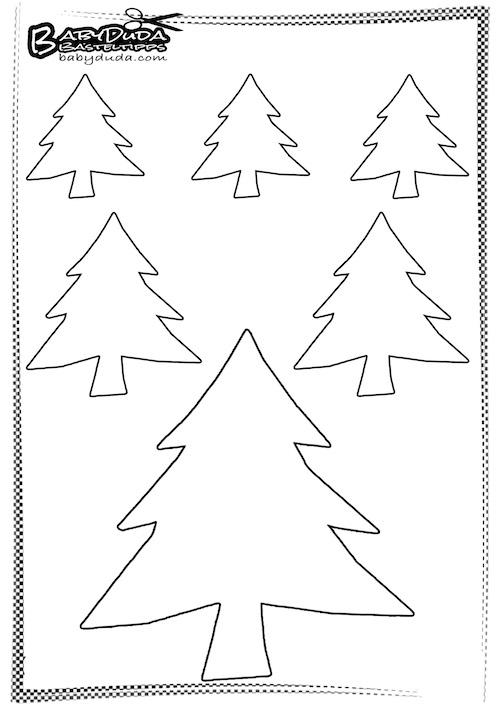 weihnachtsbasteln mit kindern bastelideen weihnachten. Black Bedroom Furniture Sets. Home Design Ideas