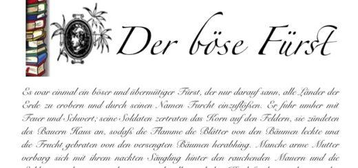 Ausmalbild Blumen Krauter Der Blumenwiese Babyduda Malbuch