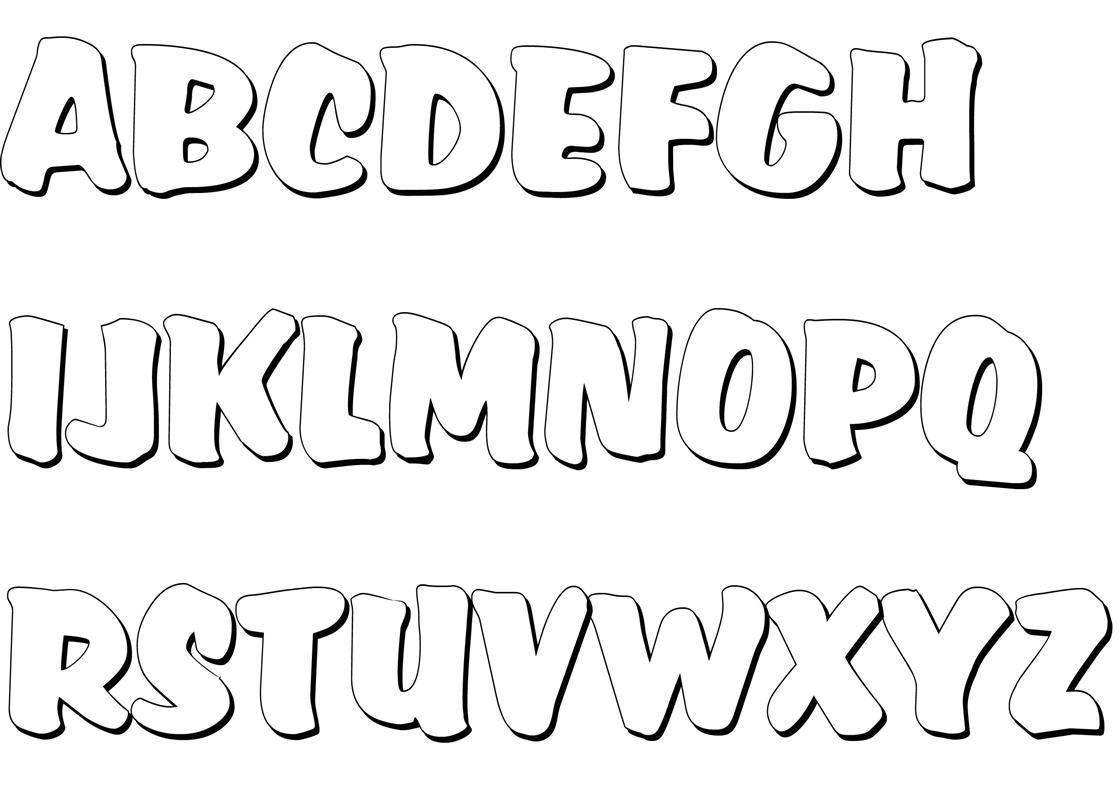 Pixwords 6 Buchstaben Lösungen